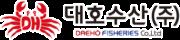 Daeho-Fisheries-Logo_Vietnam