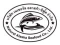 Natural-Alaska-Seafood-Logo_Thailand
