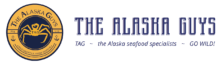 The-Alaska-Guys-Logo_Singapore