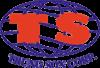 Trung-Son-Corp-Logo-Vietnam